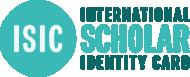 ISIC školák
